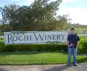 Roche Winery